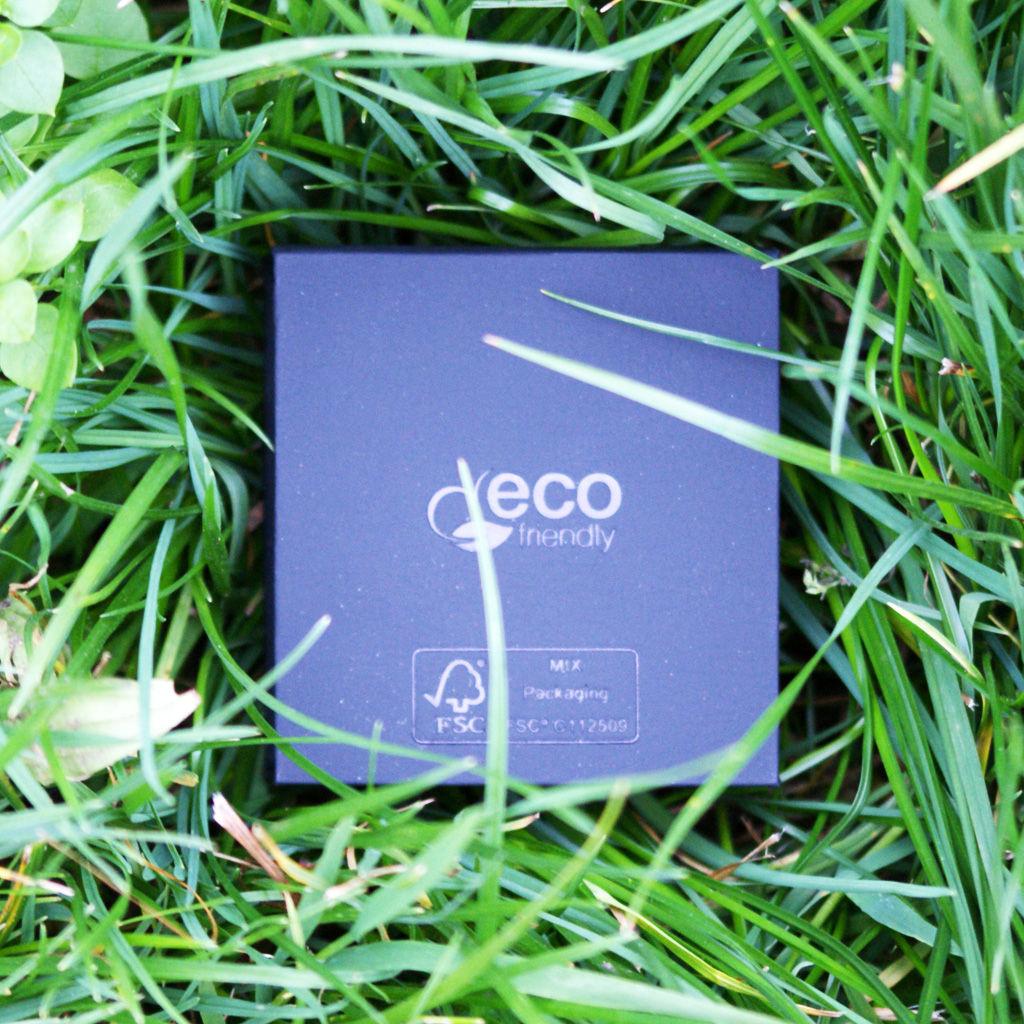 opakowanie eco fsc slider