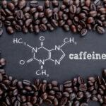 właściwości zdrowotne kofeiny