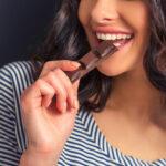 dlaczego czekolada powoduje szczęście? - Substancje zawarte w czekoladzie i kakao