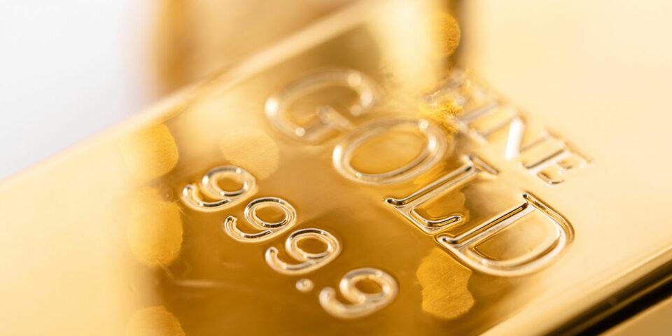 Próby złota - jakie są oznaczenia na złotej biżuterii?